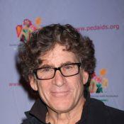 Paul Michael Glaser : Starsky condamné à régler la pension de sa fille