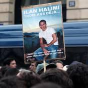 Tragédie d'Ilan Halimi : 3 films en préparation sur cet effroyable fait divers