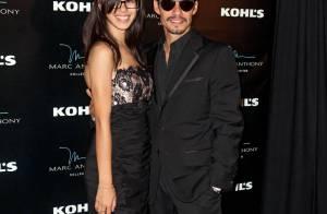 Marc Anthony : l'ex de Jennifer Lopez fête ses 43 ans avec sa fille