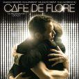 La bande-annonce du film Café de Flore