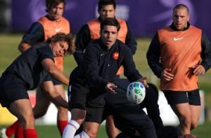 Mondial de Rugby : L'équipe de France au coeur du scandale, les Bleus répondent