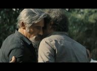 Les Lyonnais : Première bande annonce du film événement d'Olivier Marchal