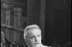 Georges Brassens : Une statue en son nom ? Ca dépendra de ses fans !