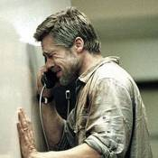 Votre film TV ce soir : Brad Pitt et Cate Blanchett scellés par la douleur