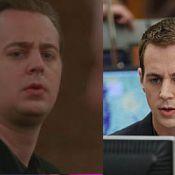 NCIS : L'incroyable métamorphose de l'agent Timothy McGee... il a fondu !