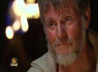 Koh Lanta 11 : Gégé éliminé, Steve quitte l'aventure, et audience en hausse