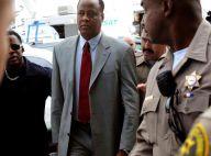 Décès de Michael Jackson : Le procès de son Docteur Murray commence enfin...