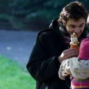 Les sorties cinéma : Louise Bourgoin maman et Monica Bellucci brûlante