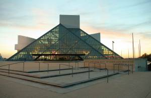 Rock and Roll Hall of Fame 2012 : trois groupes géniaux honorés