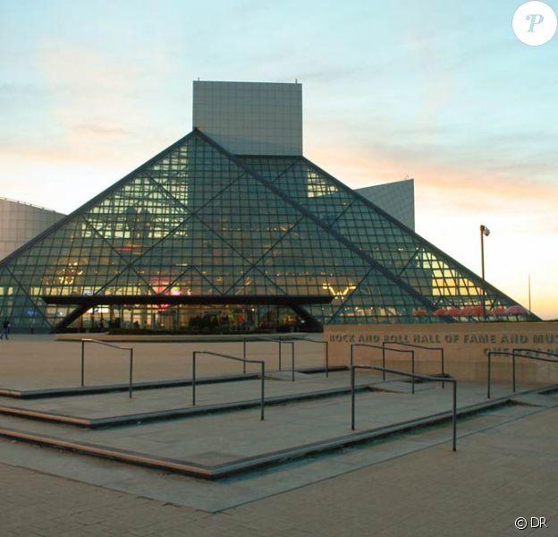 Le Rock and Roll Hall of Fame publiait le 27 septembre 2011 la liste de ses nominations. Verdict à Cleveland le 14 avril 2012.