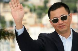Wong Kar Wai rend hommage aux victimes chinoises
