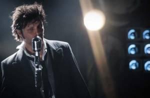 Bertrand Cantat : Retour rock et énervé dans le clip de Shaka Ponk