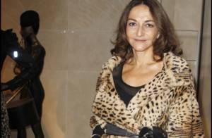 Sonia Rykiel : La maison accueille une nouvelle femme de talent