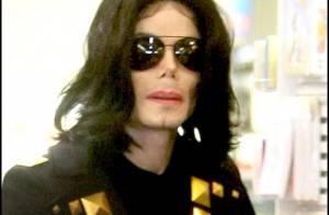 Mort de Michael Jackson : Sa vie privée exposée, sa pudeur bafouée !