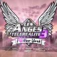 Les Anges de la télé-réalité 3, lundi 3 octobre 2011 sur NRJ 12.