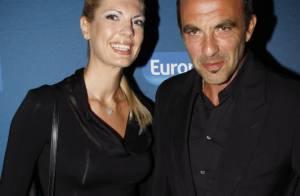 Nikos Aliagas, amoureux : il présente enfin sa nouvelle compagne