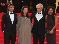 PHOTOS : Angelina Jolie époustouflante de beauté... c'était son grand soir !