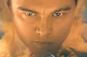 Votre film TV ce soir : Leonardo DiCaprio s'envole et se crashe
