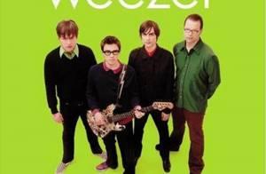 Mikey Welsh, bassiste de l'âge vert de Weezer et artiste brut, est mort à 40 ans