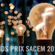 En vidéo, la cérémonie 2010. La cérémonie des Grands Prix Sacem se déroulera sur la scène du Casino de Paris le 14 novembre 2011.