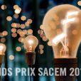 La cérémonie des Grands Prix Sacem se déroulera sur la scène du Casino de Paris le 14 novembre 2011.