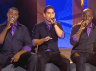 Sing-Off 100% vocal : Tale of Voices, le groupe gagnant, a décroché un contrat