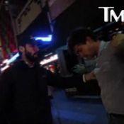 Shia LaBeouf tabassé sur un trottoir !