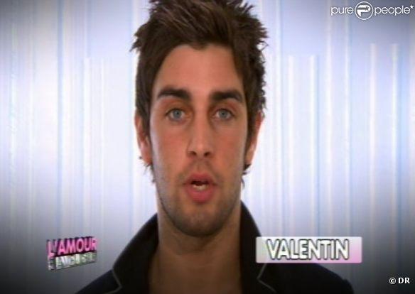 L'amour est aveugle 2 et autres sur TF1 723635-valentin-dans-l-amour-est-aveugle-0x414-2