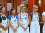 Masterchef 2 : Pourquoi Nathalie, Elisabeth et Xavier peuvent gagner ?