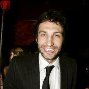 Ilario Calvo : On a retrouvé l'ex-chroniqueur macho d'Union Libre