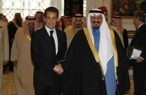 Arabie Saoudite: Décès du Prince héritier Sultan, le roi Abdallah hospitalisé...
