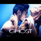 Danse avec les stars 2 : Baptiste et Fauve rejouent Ghost, strip-tease de Shy'm