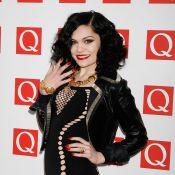 Q Awards : Adele, U2, Coldplay et Jessie J récompensés en beauté