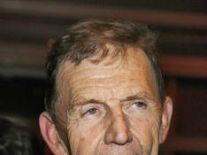 Etienne Mougeotte, un retraité en or...