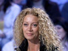 Raphaëlle Ricci, 'jurée de Nouvelle Star', donne encore... son avis !