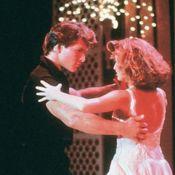 Dirty Dancing : La danse de Patrick Swayze pour le plus beau jour de leur vie