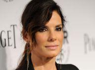 Sandra Bullock laisse exploser son côté masculin pour nous faire chavirer