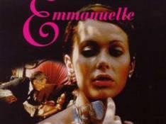 VIDEO : La future Emmanuelle a-t-elle été trouvée aujourd'hui ?