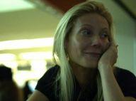 Contagion : Gwyneth Paltrow déclenche la fin du monde