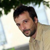 Mathieu Kassovitz : ''Mon public, je l'emmerde''