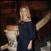 Vahina Giocante illumine l'Opéra pour Christian Lacroix
