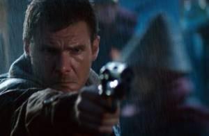 Ridley Scott parle de Prometheus, Blade Runner 2 et Harrison Ford