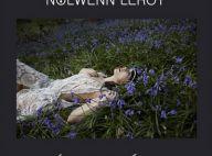 Nolwenn Leroy : Sa reprise de Moonlight Shadow, version celte