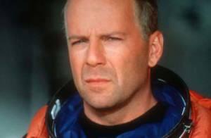Bruce Willis, Kirsten Dunst, Johnny Depp : La fin du monde vient du ciel