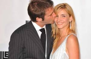 PHOTOS : A Cannes, des baisers comme s'il en pleuvait !