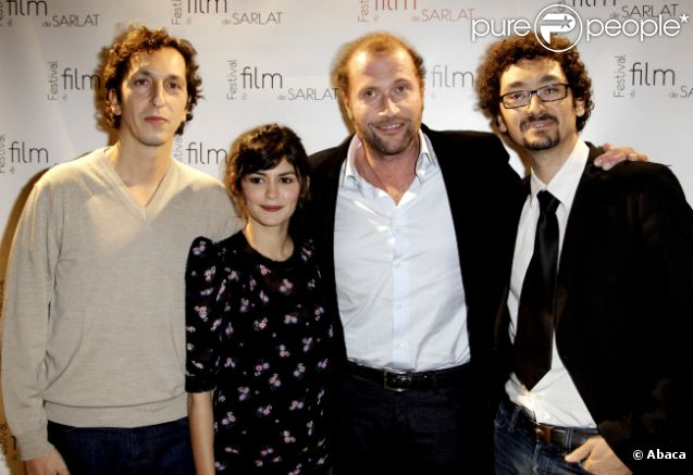 http://static1.purepeople.com/articles/0/90/83/0/@/738074-stephane-foenkinos-audrey-tautou-637x0-3.jpg