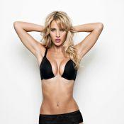 Luisana Lopilato, épouse de Michael Bublé, nous offre son corps de déesse