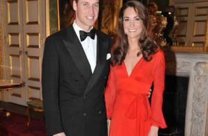 La reine Elizabeth II met le Palais St James en location !