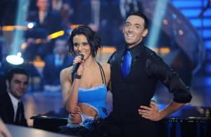 Danse avec les stars 2 : Maxime, le beau partenaire de Shy'm, se livre enfin