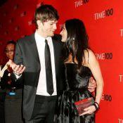 Divorce de Demi Moore et Ashton Kutcher : Retour sur leur belle histoire d'amour